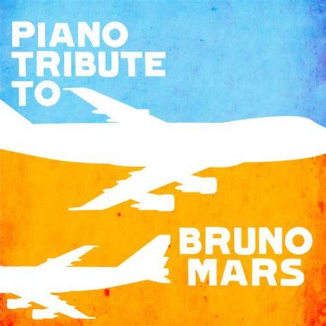 free download mp3 bruno mars click clack away bruno mars cd covers
