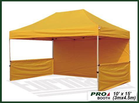 10 x 15 gazebo 10 x 15 gazebo canopy 28 images shelterlogic pro