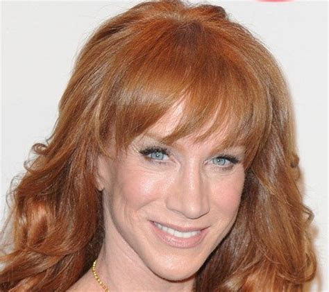 how to get griffin hair kathy griffin hairstyles how to get kathy griffin