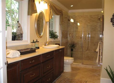 master bathroom decorating ideas pictures small master bathroom ideas photo gallery home design ideas