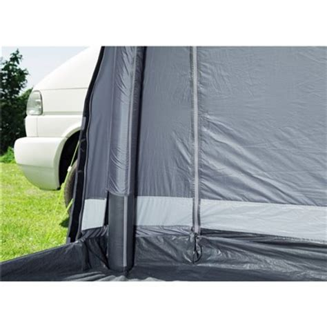 outwell drive away awning outwell daytona air tall driveaway awning