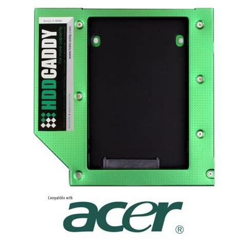 Hdd Acer Aspire acer aspire e5 411 hdd caddy