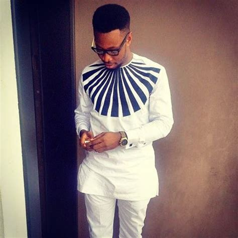 images of men native wears native outfit for men download latest ankara styles 2018