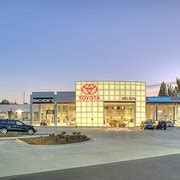Wilson Toyota Bellingham Toyota Of Bellingham 11 Photos 51 Reviews Car