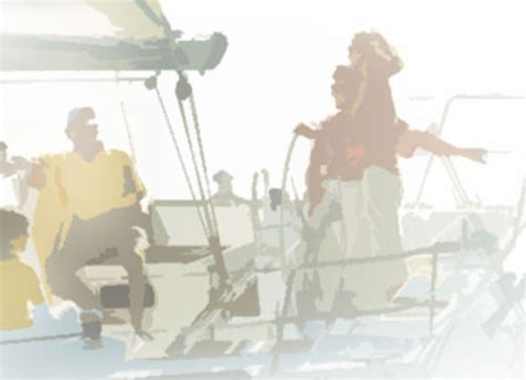 geico marine insurance company address siagent 5000 login