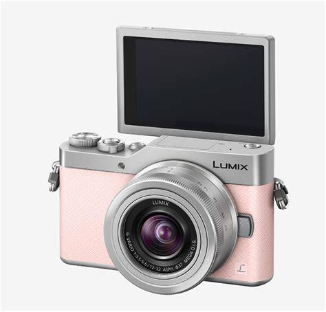 Panasonic Lumix Gf 9 12 32 Black panasonic lumix gf9 gf9k with 12 32mm lens pink uu ebay