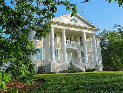 design a mansion stately mansion 40120wm architectural designs house plans