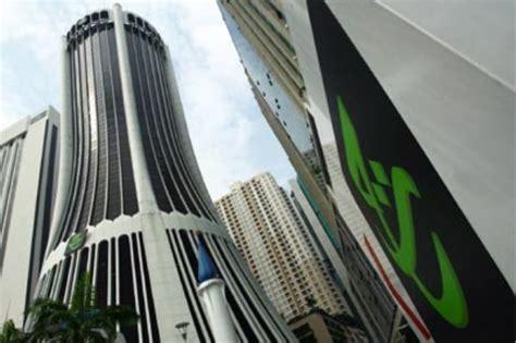Tabung Haji Bnm Says Tabung Haji Enhanced Risk Management Practices