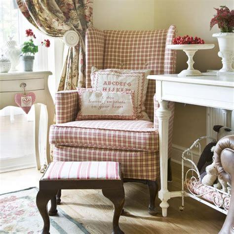 poltrone stile country ingresso di casa in stile country scegli bene i mobili i