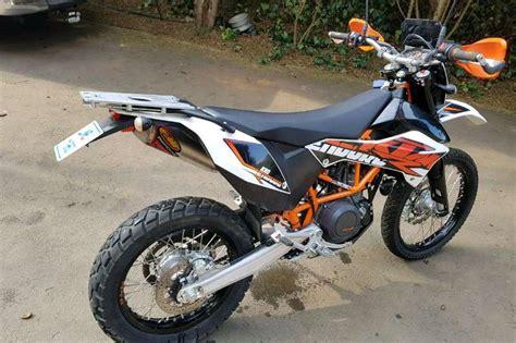 ktm 690 adventure bike 2015 ktm adventure ktm 690 enduro r motorcycles for sale