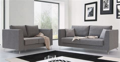 fabbrica divani fabbrica divani gli outlet mobili a prezzi di