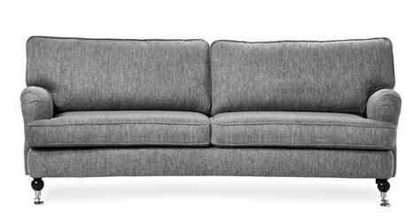 mio soffa hton 3 sits soffa sv 228 ngd mio