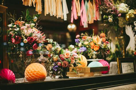 s day flower shop is a big deal celsia florist