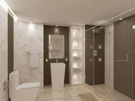 bathroom concepts jaquar concepts bathroom concept 1 price