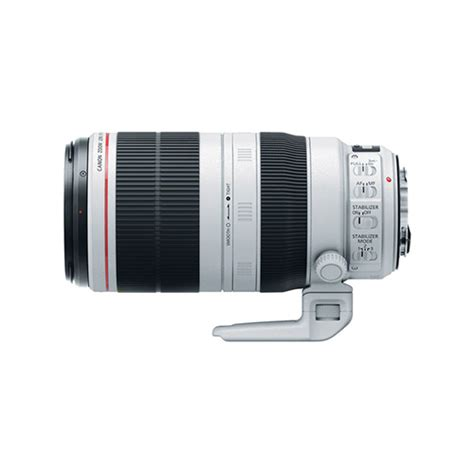 Ef 100 400 F 4 5 5 6 L Is Usm canon ef 100 400mm f 4 5 5 6l is ii usm lens buy in