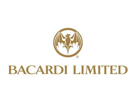bacardi logo bacardi logo logok