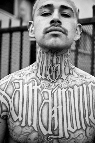 vato tatted tattoos