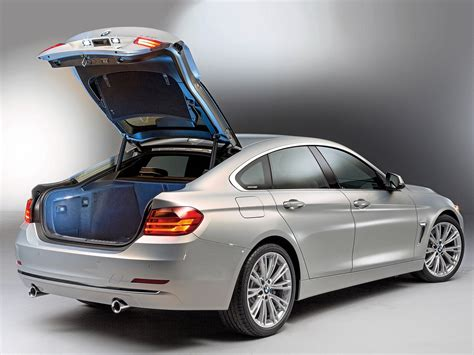 F36 Xdrive Tieferlegen by 2014 Bmw 435i Gran Coupe Individual F36 G Wallpaper