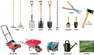 best gardening tools home design ideas