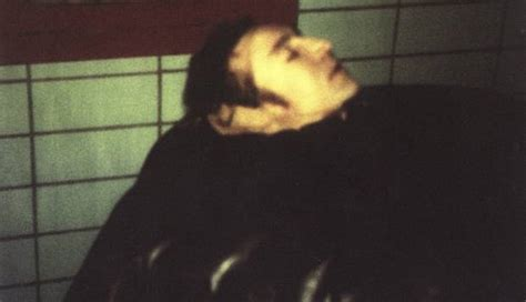 imagenes del funeral de john lennon 8 de dezembro de 1980 john lennon 233 assassinado por um f 227