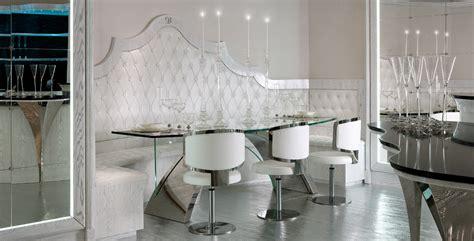 brummel cucine nouveau brummel luxury furniture 100 made in italy