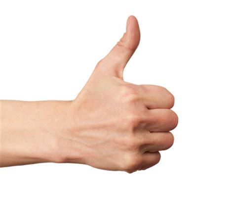 imagenes de ok con la mano cr 237 tica 4 maneras de obtener el m 225 ximo provecho