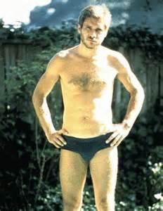 Harrison Ford Shirtless Harrison Ford Han Wars Photo 24860928 Fanpop