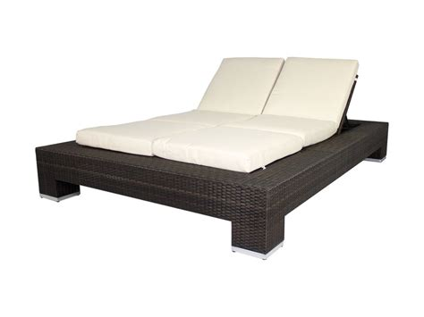 double chaise cushions medium double chaise lounge cushion prefab homes use