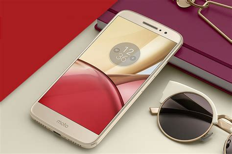 moto m mobile lenovo bets big on moto brand will start selling all its