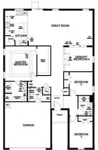Kb Homes Floor Plans by Kb Homes Florida Floor Plans House Design Plans