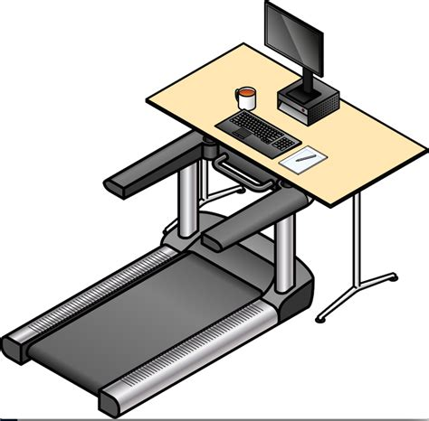 Exercise Equipment For Work Desk by File It Healthy Exercising At Your Desk Energ