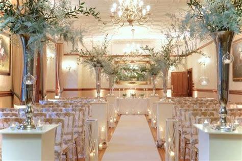 nunsmere hall hotel weddings nunsmere hall hotel wedding