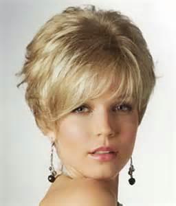 fem hairstyle short feminine hairstyles