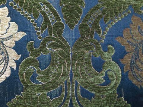 Heavyweight Upholstery Fabric by Sofa Fabric Upholstery Fabric Curtain Fabric Manufacturer