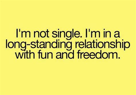 Single Relationship Memes - i am single quotes funny quotesgram