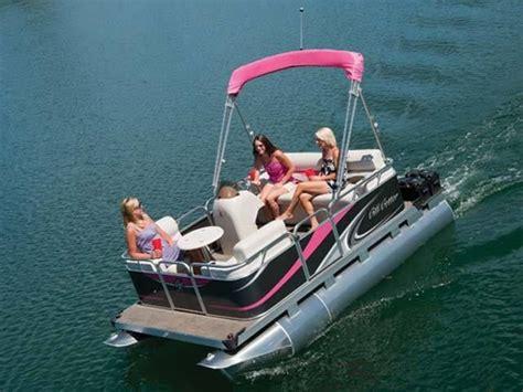 mini pontoon boat rental chicago 2013 gillgetter pontoons commerce twp mi for sale 48843