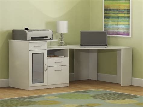 desks with storage for small spaces desk marvelous desks for small spaces with storage design