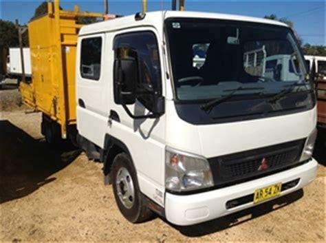 2007 mitsubishi fuso fe84 fe85 truck service manual pdf download service truck 2007 mitsubishi fuso canter fe84 crew cab 4x2 auction 0011 5007462