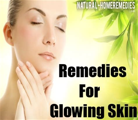 home remedies for glowing skin with aloe vera 6000mg how