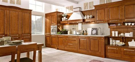 Pine Kitchen Furniture timber classic east coast finishing