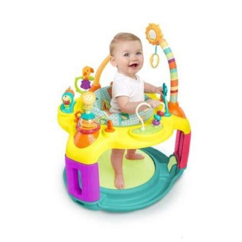 cadeau fille jouet b 233 b 233 de 6 mois 9 mois et 12 mois