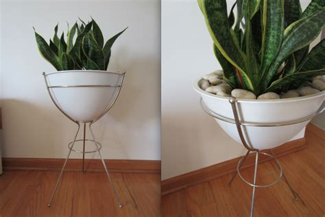 Bullet Planter by Bullet Planter Collectors Weekly