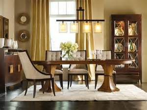 On pinterest hooker furniture traditional furniture and products
