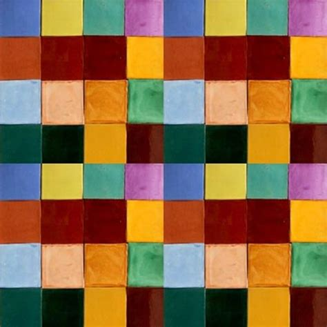 Colorful Floor Tile 100 Mexican Colors Tile Mix Traditional Wall And Floor
