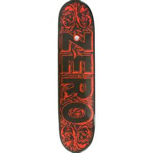 Kaos Powell Peralta skateboard decks from real anti powell peralta