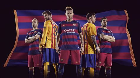 wallpaper barcelona com fc barcelona wallpapers 2016 wallpaper cave