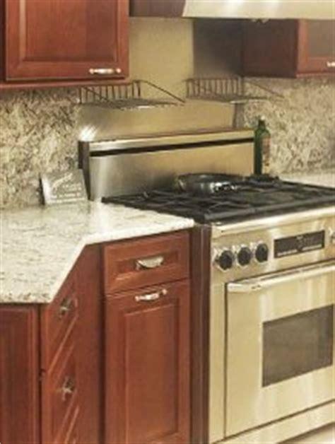 Kitchen Countertop Remnants by Elite Marble Countertop Remnants In St Louis