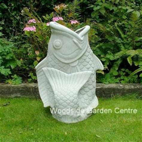 Planters Garden Centre Fish by 17 Best Images About Enigma Marble Resin Garden Statues