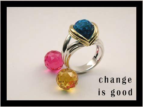 jewelry gemstones watches and custom designs