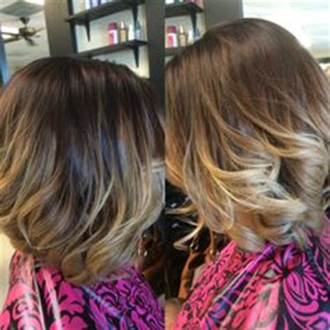 ombre hair on older women 1000 images about mum hair on pinterest short hair